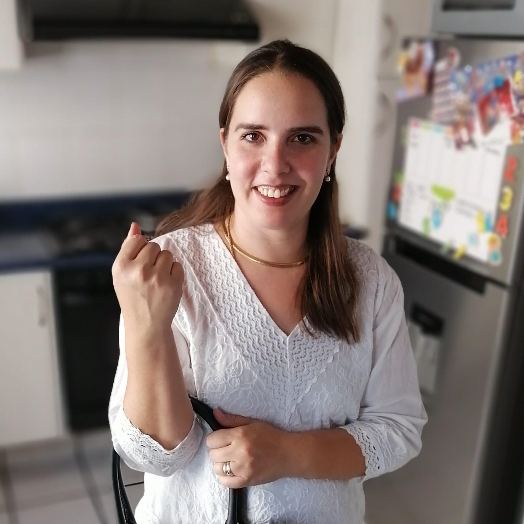 Lerica Gabriela